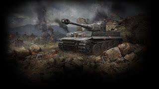 Сборник Моды и Читы Читерская Сборка Модов Для World of tanks 0.9.17.0.3 WOT