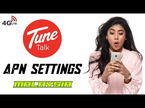 tune-talk-apn-settings-for-android-  -cara-settings-apn-tune-talk-4g-🔥🔥🔥