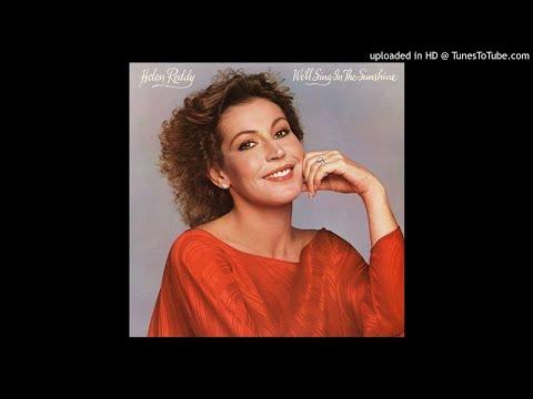 1 - Helen Reddy - Ready Or Not