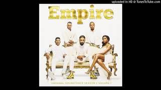 Empire Cast feat. Bre-Z - Same Song