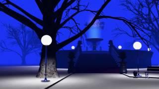 Cinema 4D - Алексей Фролов   Разбей мое сердце текст Александр Гортовин,автор клипа Александр Зайцев