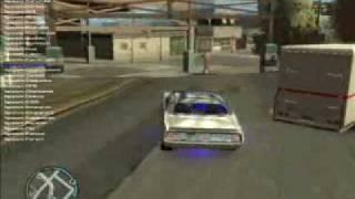 GTA 4 MEGA CAR PACK ! DOWLAND LINK !