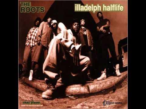 The Roots - No Alibi