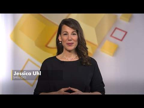 Shell's first quarter 2021 results presentation | Investor Relations