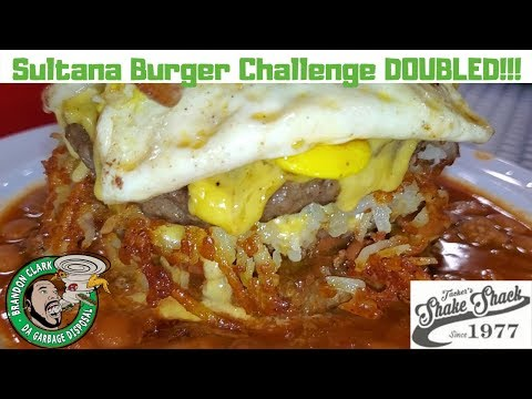 the-shake-shack-|-sultana-burger-challenge-|-doubled!!!!