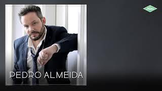 Baixar Pedro Almeida - Espelho (Áudio Oficial)