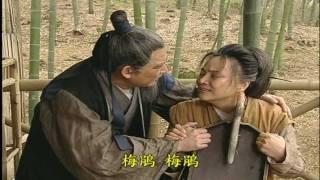 愈淨意遇灶神記1/8{HD}