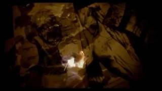 CRYSTAL TEARS - Nightmare Serenade