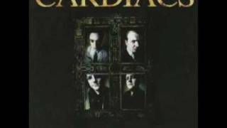 Cardiacs - Day is Gone