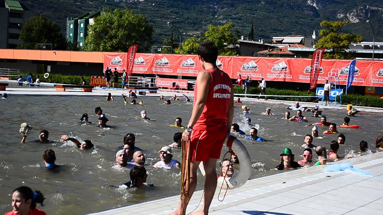 Strongmanrun rovereto piscina youtube - Piscina rovereto ...