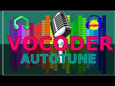 lmms-dersleri---vocoder-(autotune)-yapımı