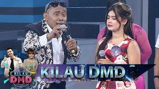 Dewi 15 Tahun, Selain Cantik Dia Juga Jago Nyanyi Dangdut - Kilau DMD (17/1)