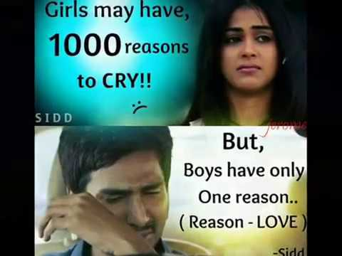 Uyire Nee Enke Sentai Tamil Love Sad Song Dhilip Varman kanyakumari boys kk boys rj love jero