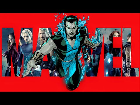 Namor movie rights revert to Marvel