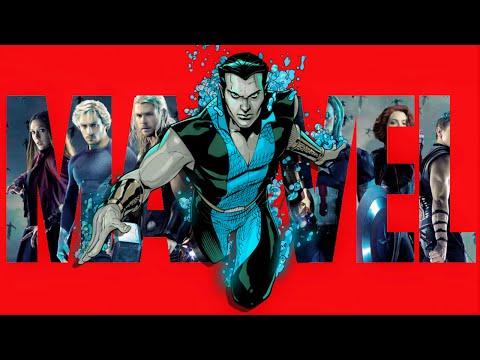 Namor movie rights revert to Marvel