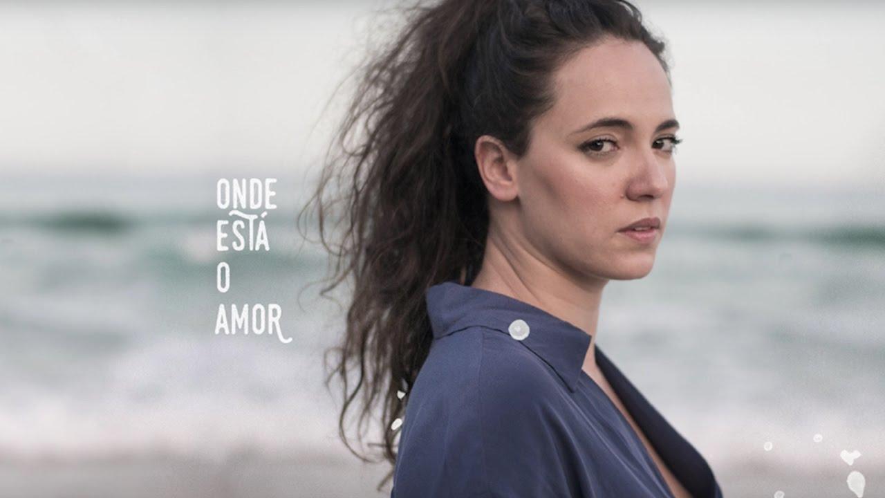 tie-onde-esta-o-amor-warner-music-brasil