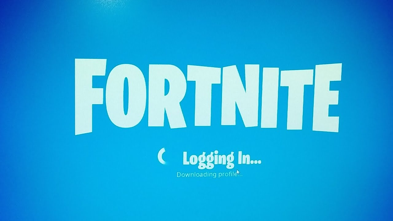 Download Fortnite Without Admin   bioportal me