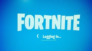 HOW TO DOWNLOAD FORTNITE ON MAC WITHOUT ADMIN USERNAME AND PASSWORD SEASON 6/7/8/9/10