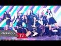 [Simply K-Pop] Ep.317 - MOMOLAND, 9muses, LADIES' CODE, SEOL HAYOON, HWANG IN SUN, BADKIZ, RANIA