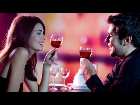 3 Signs He's an Unavailable Man - Dating Coach for Women from YouTube · Duration:  9 minutes 8 seconds