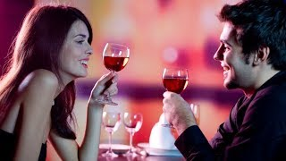 dating coach to women after 40 50 first date tips