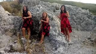 Cover Romantis Trio Terbaru 2019 Sahali Dua Hali