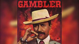 Dil Aaj Shayar Hai | Kishore Kumar | Gambler | 1971