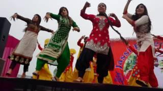 jassi entertainers chandigarh thumbnail