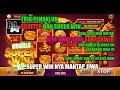 Pake Trik Ini Lagi Dapat Double Super Win Di Dalam Scatter Higgs Domino Game Indonesia  Mp3 - Mp4 Download