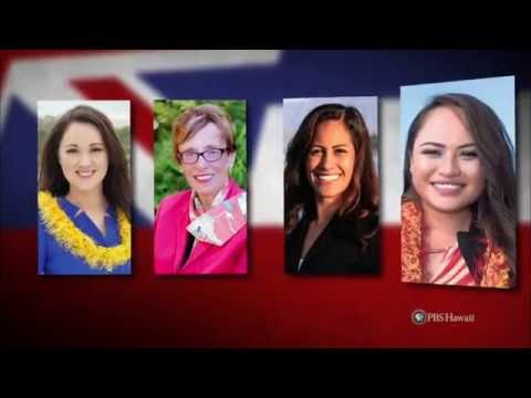 INSIGHTS ON PBS HAWAI'I: State House District 36 / State House District 43