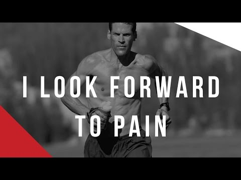 I THRIVE ON OVERCOMING PAIN | Dean Karnazes on London Real