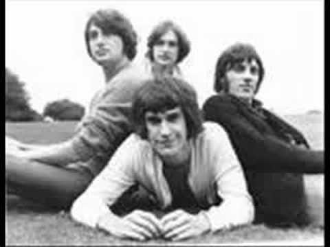 Black Messiah - The Kinks