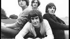 Black Messiah - The Kinks