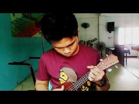 Harmonica harmonica tabs blessed assurance : Blessed assurance (ukulele) - YouTube