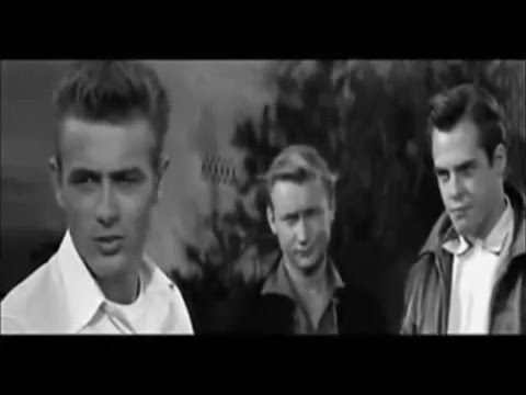 james-dean-tribute