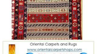 Oriental Rug Shop Detroit