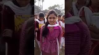 Narharpur school