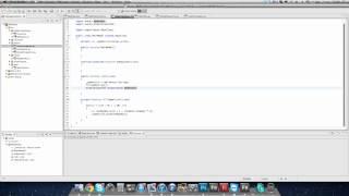 {ВИДЕО УРОК} Flash Builder 4.6 (Урок 5)
