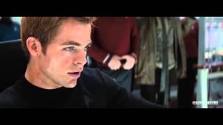 This Star Wars Vs. Star Trek Fan Trailer Is Surprisingly Good
