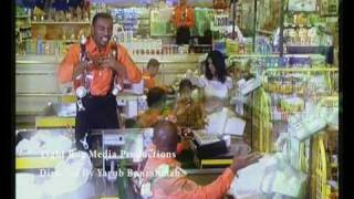 Miami - Habibi Alli - فرقة ميامي حبيبي أللي