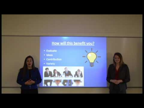Introduction to Business Communication - pafbla