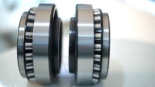 Vimal Bearing I Corporate Video  I Automotive and Industrial Bearing Manufacturer