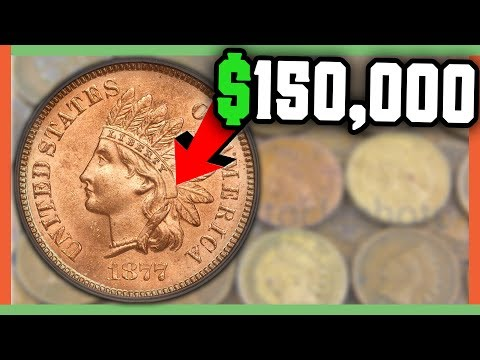 NICE AND ORIGINAL BETTER DATE LAST YEAR OF ISSUE 1909 INDIAN HEAD PENNY