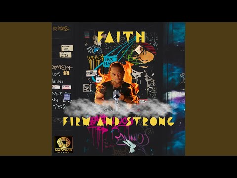 Firm and Strong mp3