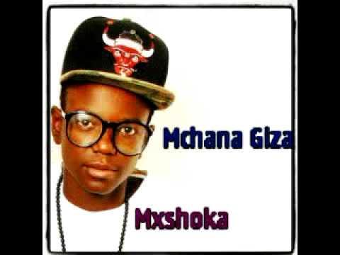 Young Killer-Mchana Giza.