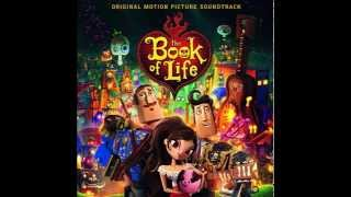00. 20th Century Fox Fanfare - Gustavo Santaolalla (The Book of Life Soundtrack)