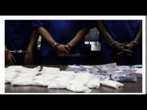 FULL HD KRONOLOI Polisi  Periksa Artis Claudio Martinez Terkait Kasus Narkobss Mp3