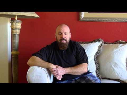 John Hoyt Focus Point Properties Testimonial