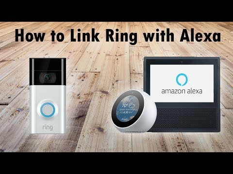 how-to-connect-ring-cameras-to-amazon-echo-devices-(alexa)