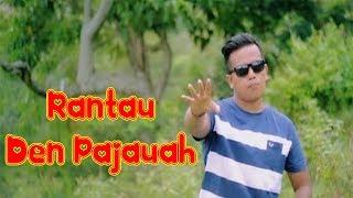Video Rantau Den Pajauah Remix DJ FUNKY SUPER  BASS 2018 download MP3, 3GP, MP4, WEBM, AVI, FLV Juli 2018